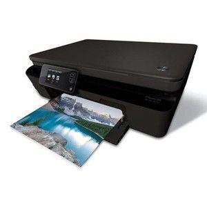 HP Photosmart 5520 (CX042B)