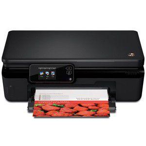 HP Photosmart 5525