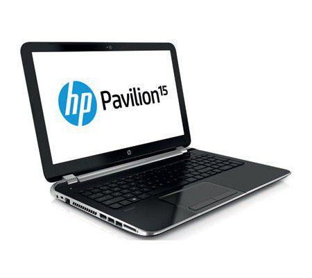 HP Pavilion 15-N054SF