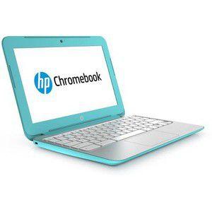 HP Chromebook PC