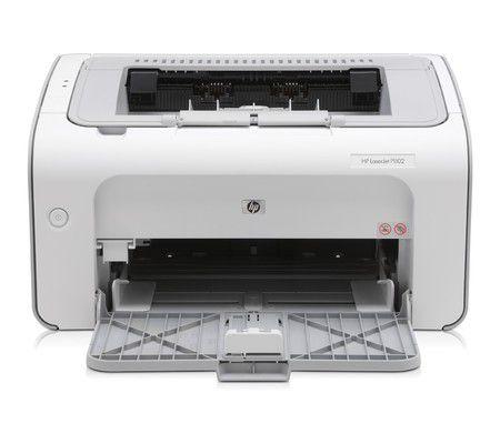 driver imprimante hp laserjet p1102w gratuit