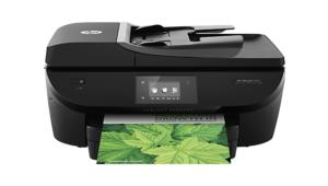 Bon plan – l'imprimante HP Officejet 5740 à 84,99€