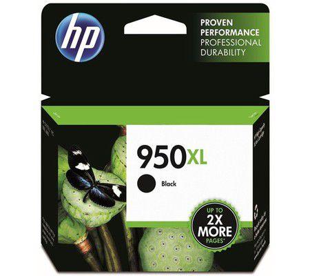 HP Cartouche 950 XL