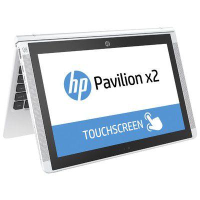 HP Pavilion x2version 2015: un petit portable hybride satisfaisant