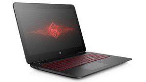 Cyber Monday – Le HP Omen 17 à 1299€