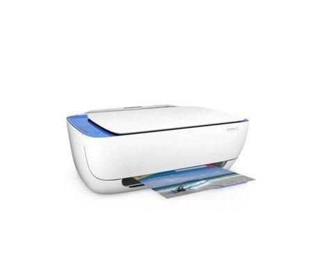 HP Deskjet 3632