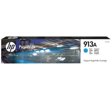 HP 913A (Cyan)