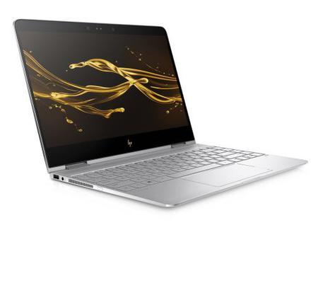 HP Spectre x360 13-w009nf
