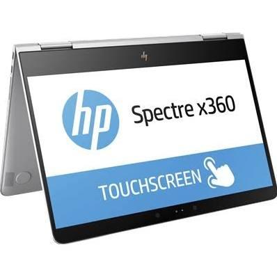 HP Spectre x360 13-ac004nf
