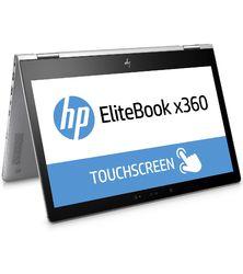 HP EliteBook x360: un PC ultraportable pour les pros