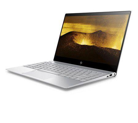 f6f1d4807bd69 HP Envy 13 (2018)   test