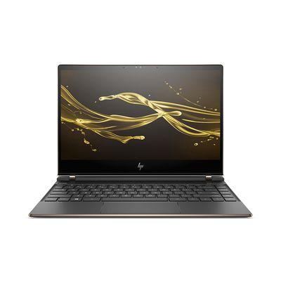 HP Spectre 132017: un des plus beaux PC ultraportables du moment