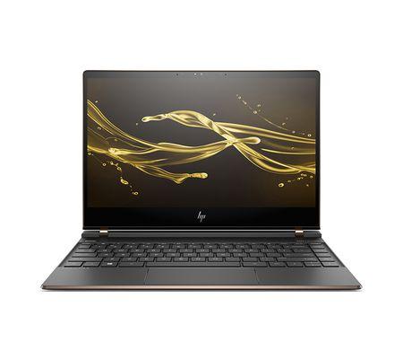 HP Spectre 13 (2017)   test, prix et fiche technique - Ordinateur Portable  - Les Numériques 20a0202359fd