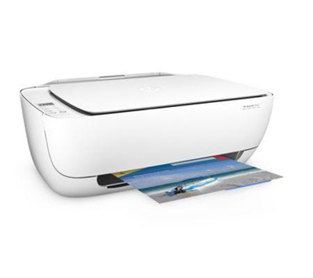 Lenovo N500 user manual - ManualsBasecom
