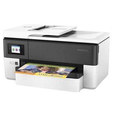 HP OfficeJet Pro 7720: une bonne imprimante 4-en-1 compatible A3 pour les pros