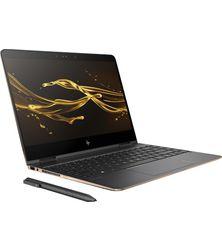HP Spectre x3602017: un PC ultra portable et ultra haut de gamme