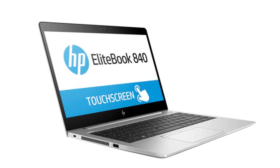 0ee24e27bf5a HP Elitebook 840 G5