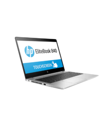 HP Elitebook 840 G5 : un solide PC ultraportable pour les pros