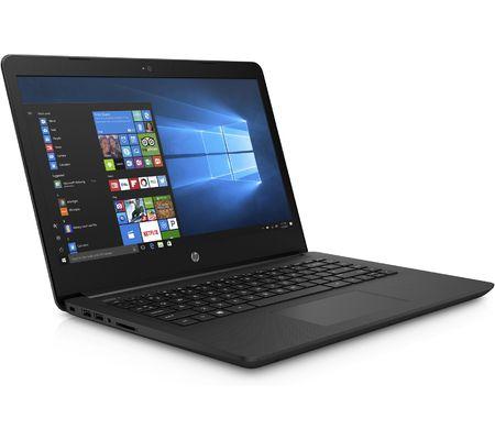HP 14-bp012nf