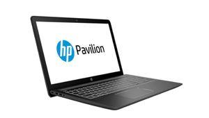 Bon plan – PC HP 15 pouces avec GTX 1050 Ti à 700€
