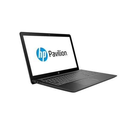 HP Pavilion Power - 15-cb035nf