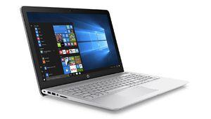 Bon plan – PC portable HP Pavilion15 à 701€