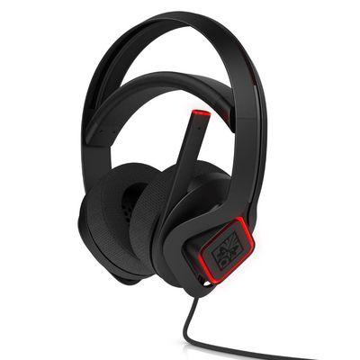 HP Omen Mindframe: un casque gaming avec climatisation pour les oreilles