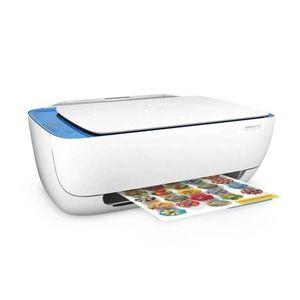 HP DeskJet 3637