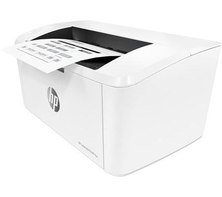 111884931c565 HP LaserJet Pro M15w   test