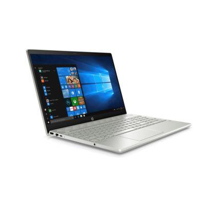 HP Pavilion Laptop 15: un PC totalement déséquilibré