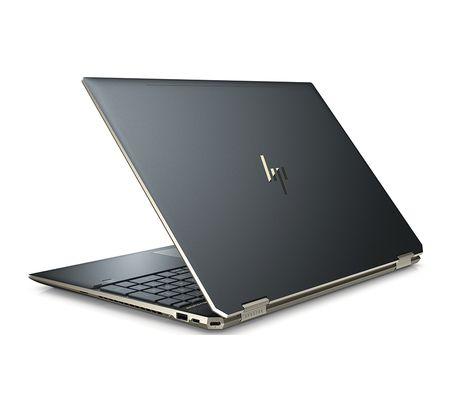 c9b029054b623 HP présente ses nouveaux PC Spectre x360 - Les Numériques