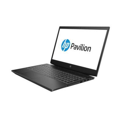 HP Pavilion 15-cx00031nf