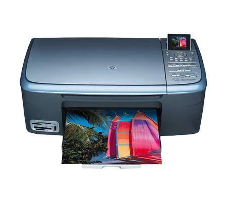 Trouver complète driver et logiciel d installation pour imprimante HP Laserjet 1018. Sélectionnez dans la liste de pilote requis pour le téléchargement Vous pouvez aussi choisir votre système pour ne visionner que des pilotes compatibles avec votre système.