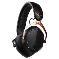 V-Moda Crossfade II Wireless