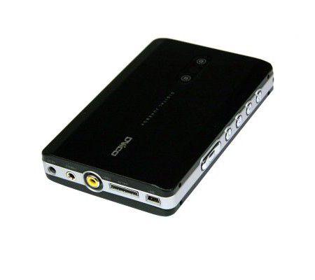 DViCO TViX mini C-2000U Lite