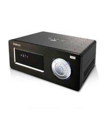 DViCO TViX-HD M-6500A