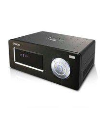DViCO TViX HD R-3300