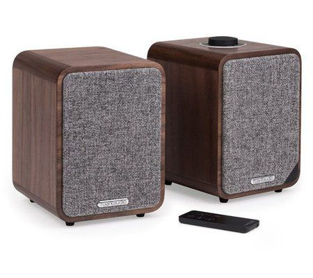 Ruark Audio MR1 MKII