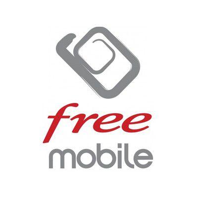 Free Mobile   Avis utilisateurs - Les Numériques 28abde472ee0