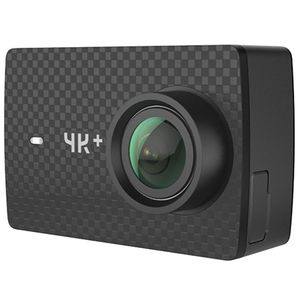 Yi Technology Yi 4K+