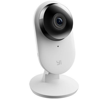 Yi Technology Home Camera 2 1080p