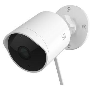 Yi Technology Outdoor Camera