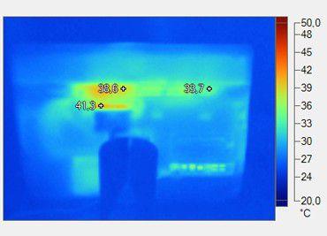 B310 thermique