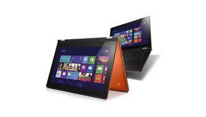 L'IdeaPad Yoga 11 disparaît du site de Lenovo