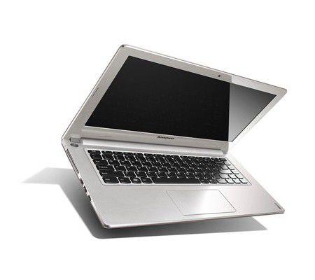Lenovo IdeaPad S300 (MA18RFR)