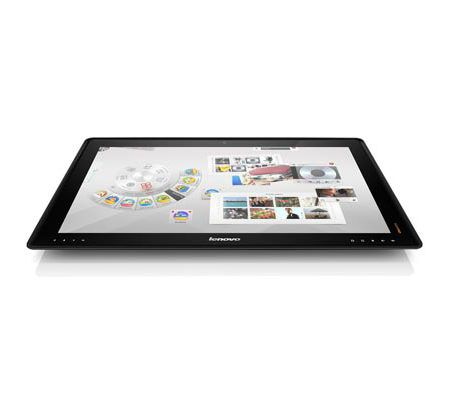 Lenovo IdeaCentre Horizon Table PC