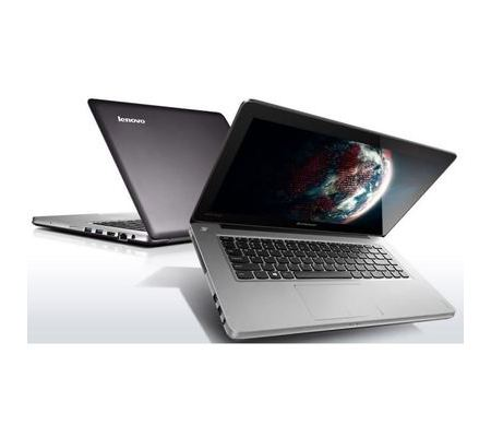 Lenovo IdeaPad U410 Touch