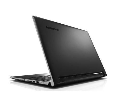 Lenovo Ideapad Flex 15