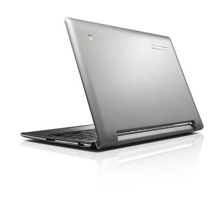 Lenovo Chromebook N20