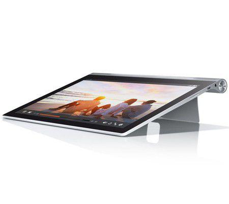 "Lenovo Yoga Tablet 2 10"" Android"